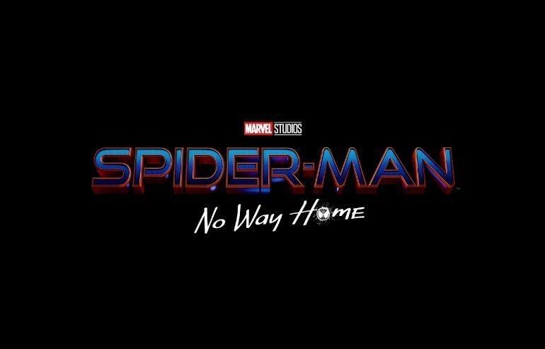 Spider-Man: No Way Home Teaser Trailer   Popcorn Banter