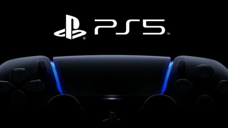 PlayStation Showcase 2021   All Games Announced   Popcorn Banter