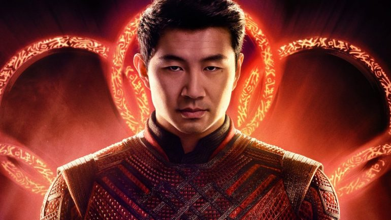 Shang-Chi Review   Shang-Chi and the Legend of the Tens Rings   Popcorn Banter