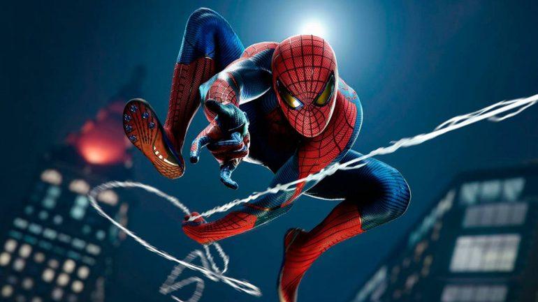 Marvel's Avengers Spider-Man | DLC Update - New Content | Popcorn Banter