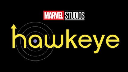 Hawkeye Official Trailer   Popcorn Banter