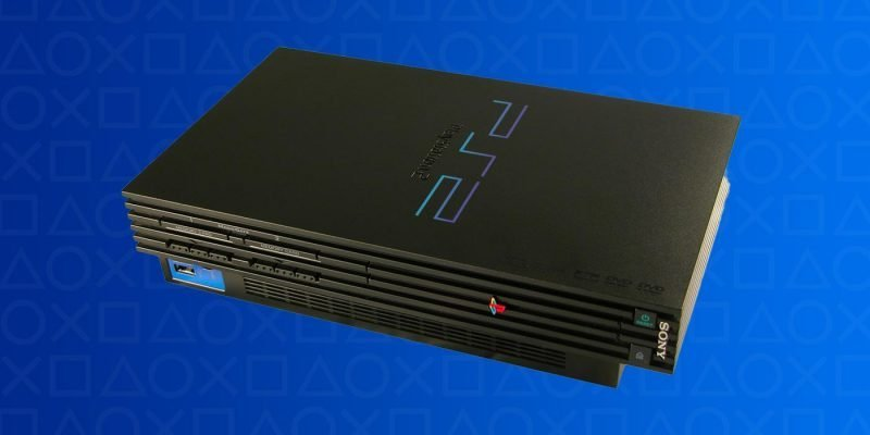 PlayStation 2 | Ranking Every PlayStation Console From Worst To Best | Popcorn Banter