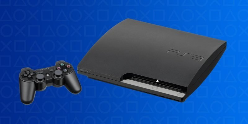PlayStation 3 | Ranking Every PlayStation Console From Worst To Best | Popcorn Banter