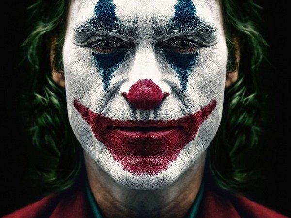 The Joker   5 Popular Films That Just Weren't That Good   Popcorn Banter