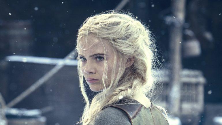 The Witcher Season 2 Trailer | Popcorn Banter
