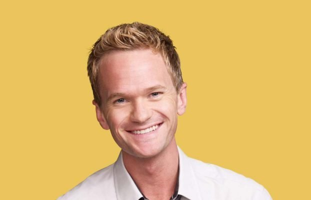 Barney Stinson   Ranking Every How I Met Your Mother Character   Popcorn Banter