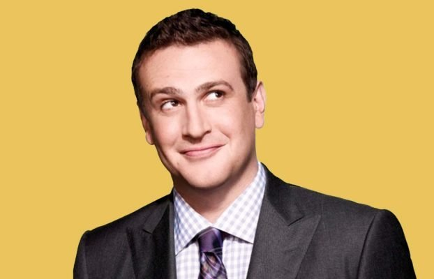 Marshall Eriksen   Ranking Every How I Met Your Mother Character   Popcorn Banter