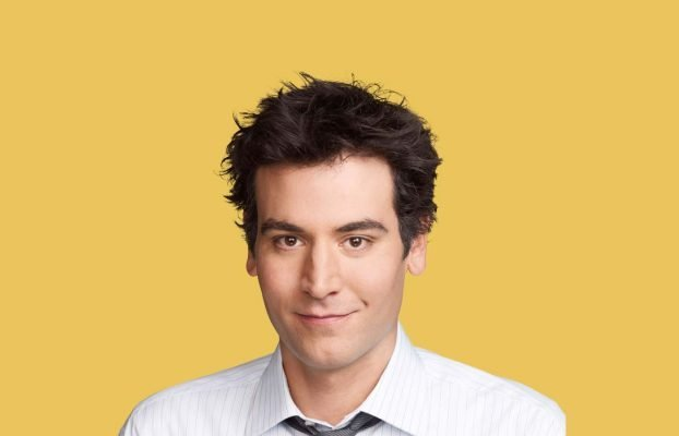 Ted Mosby   Ranking Every How I Met Your Mother Character   Popcorn Banter